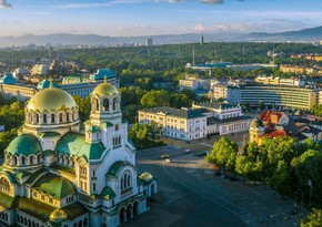 Bulgaria to start to receive tourists from May 1