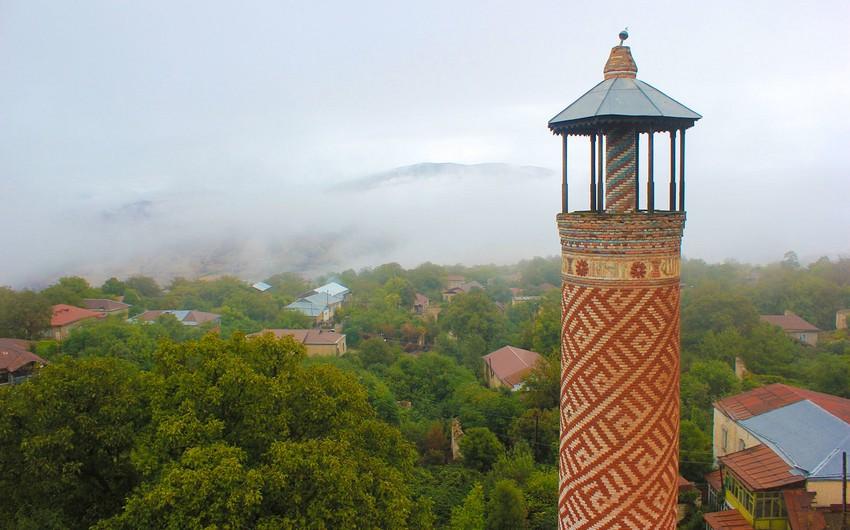 На освобожденной территории будет создан Карабахский университет