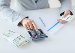 Чистая прибыль банковского сектора Азербайджана сократилась на 2%