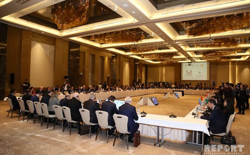 Mircea Chepraga: Romania keen to buy Azerbaijani oil
