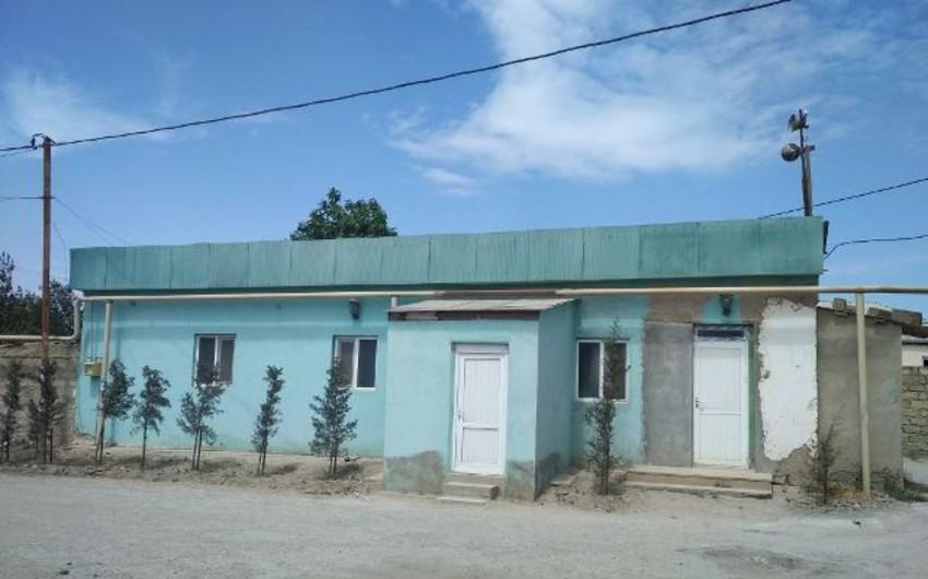 В поселке Бина обнаружено незаконно функционирующее место поклонения