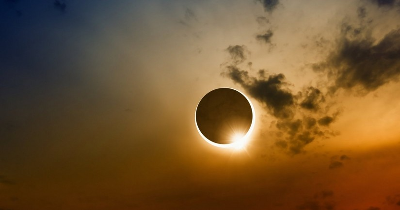Gələn ilin Ay və Günəş tutulmalarının vaxtı məlum olub
