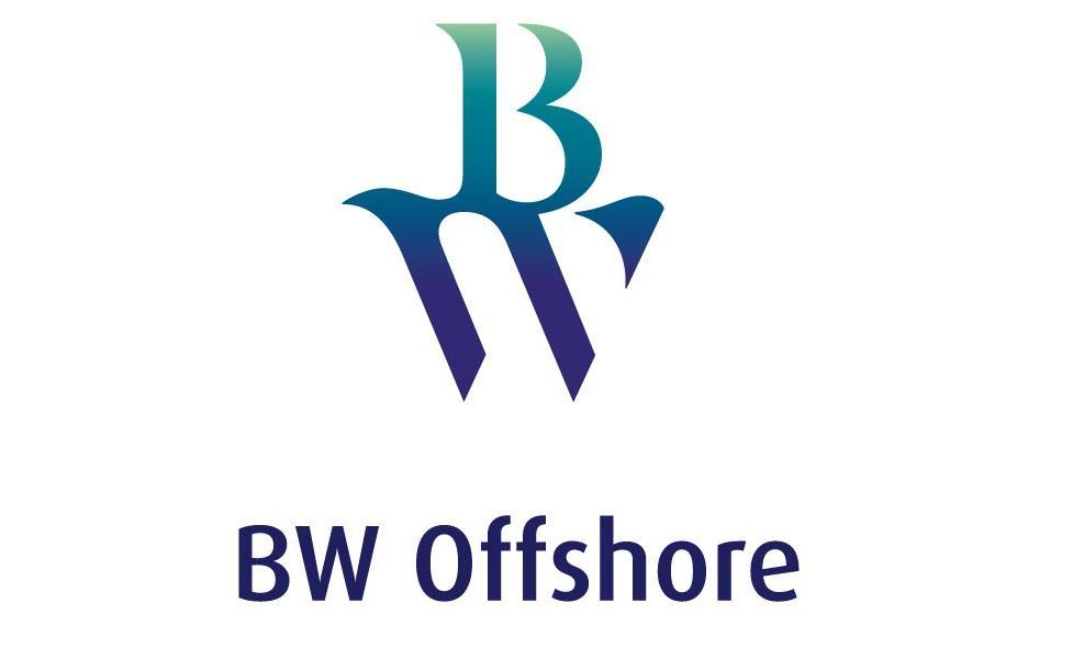 """""""BW Offshore"""" sifarişçilərini itirir"""
