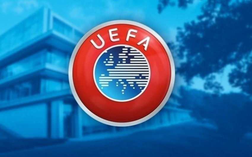 UEFA approves video review for Champions League