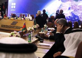 ОПЕК+ и союзники готовятся к пересмотру сделки по нефтедобыче