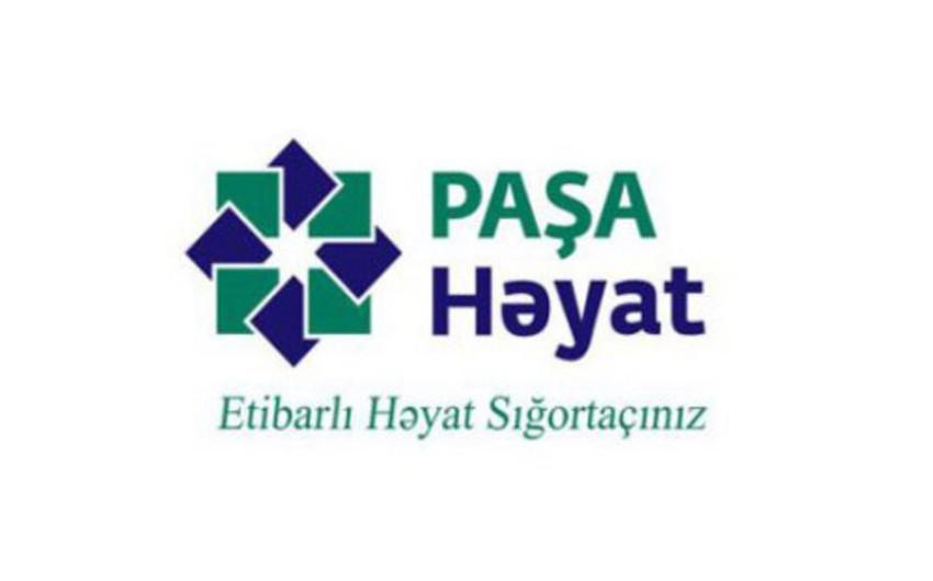 PAŞA Həyat sığorta şirkəti bazara banklarla birlikdə ortaq məhsullar çıxaracaq