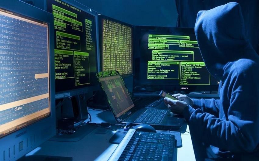Хакеры проникли в сети как минимум двух немецких поставщиков электроэнергии