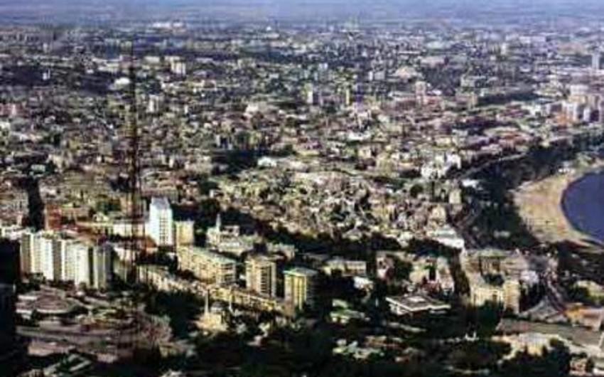 Dövlət şəhərsalma nəzarətinin həyata keçirilməsi Qaydaları təsdiq edilib - YENİLƏNİB