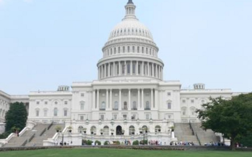 Bill to end war in Afghanistan introduced to US Senate