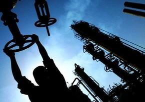 Birləşmiş Ərəb Əmirlikləri sentyabrda neft ixracını azaldacaq