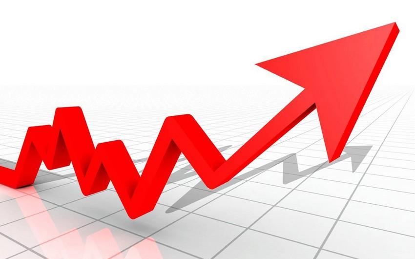 Azərbaycanın neft sektoruna sərmayələr 28% artıb
