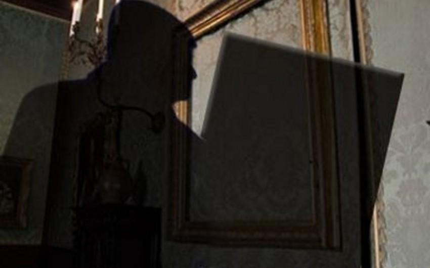 İspaniyada son onilliyin ən böyük rəsm oğurluqlarından biri törədilib