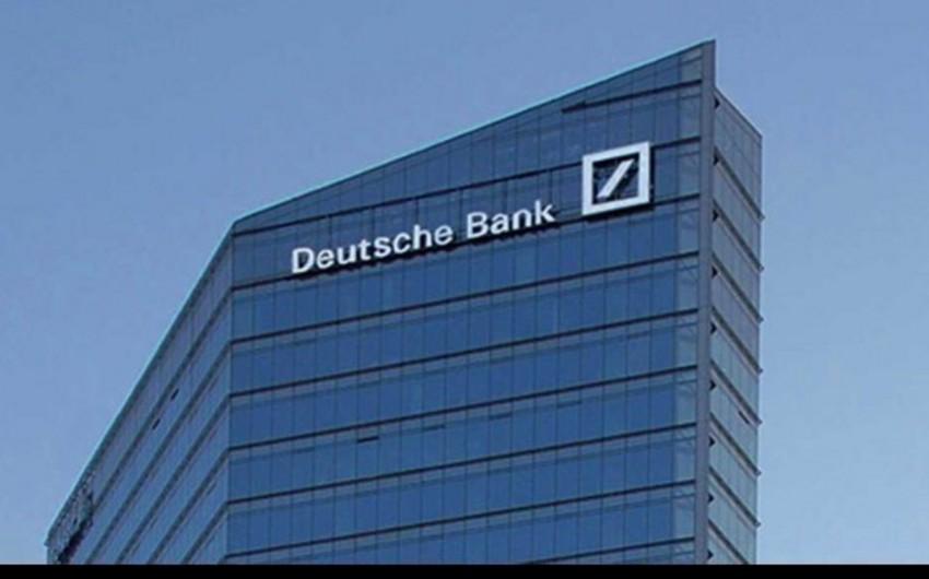 Крупнейший немецкий банк начал расшатываться - АНАЛИТИКА