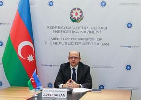 Азербайджан поддержал решение ОПЕК+ повысить суточную добычу нефти