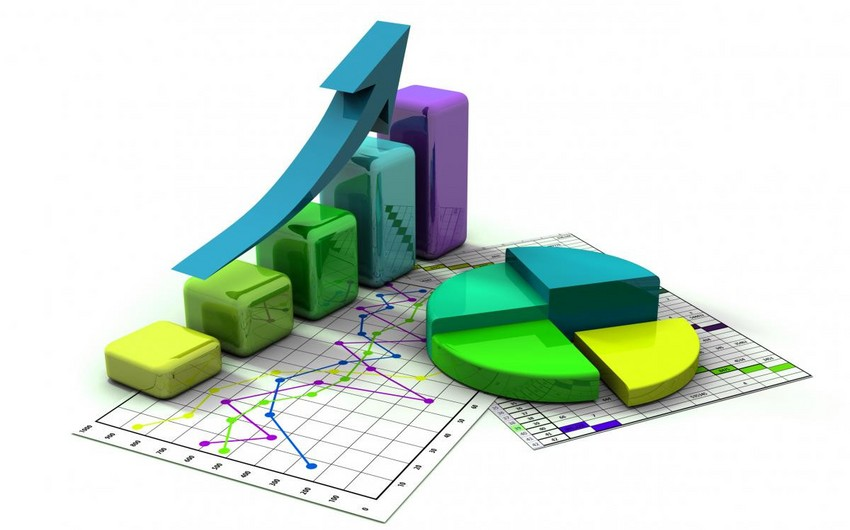The positive balance of foreign trade turnover increased by 9%