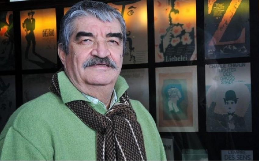 Скончался известный турецкий актер