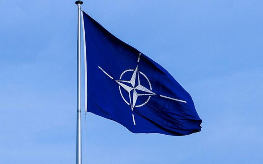 NATO-ya üzv ölkələrin müdafiə nazirlərinin görüşü noyabrın əvvəlində Brüsseldə keçiriləcək