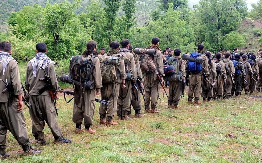 Ermənistan və PKK Azərbaycanın mülki vətəndaşlarına birlikdə hücum edir