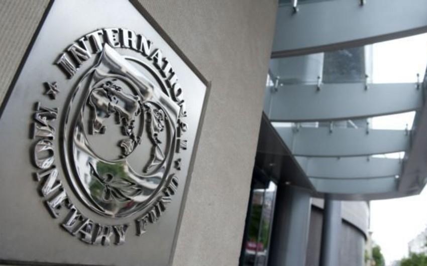 IMF Özbəkistana kreditin ayrılmasını təsdiq edib