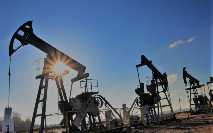 У российской нефти появился новый соперник