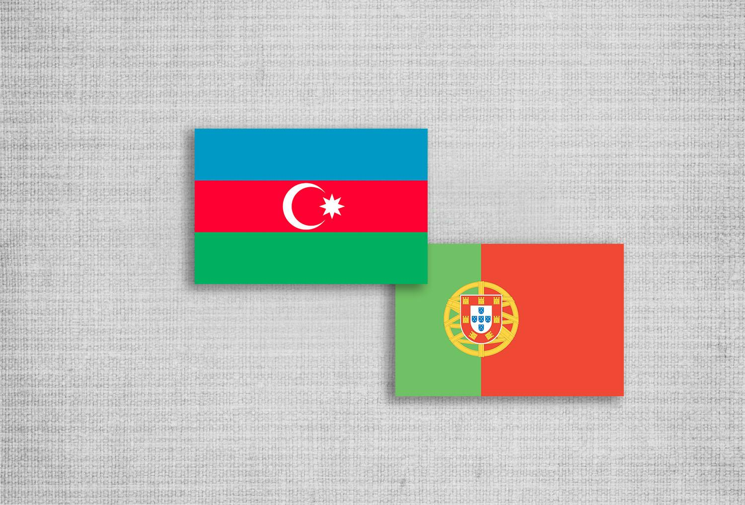 Azerbaijan and Portugal will cooperate in the field of cultural heritage protection