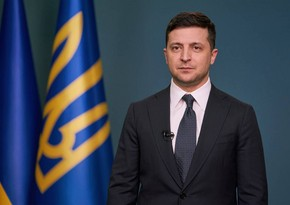 Zelensky imposes sanctions on Armenian smuggler