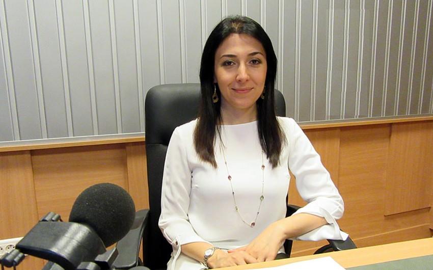 Bolqarıstan radiosunda Azərbaycanın mədəni irsi və muzeyləri haqqında veriliş yayımlanıb