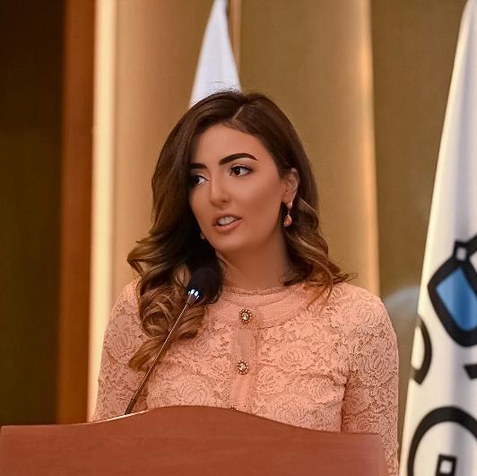 5-ci İslam Həmrəyliyi oyunlarının 2021-ci il 10-19 sentyabrda keçirilməsi dəqiqləşdirildi
