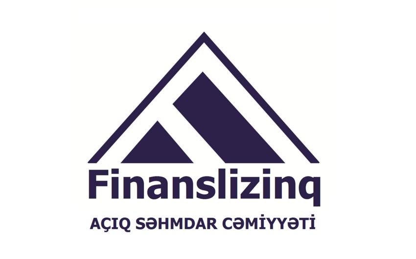 """""""Finans Lizinq""""in keçmiş sədri yeni lizinq şirkəti yaradıb"""