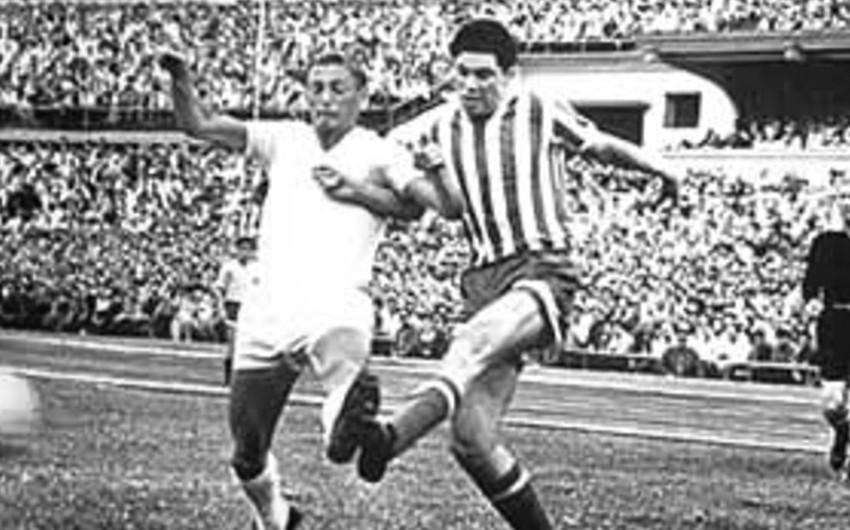 Скончался бывший футболист Динамо Тбилиси Серго Кутивадзе