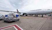 Вывозивший депортированных в Азербайджан самолет не смог взлететь