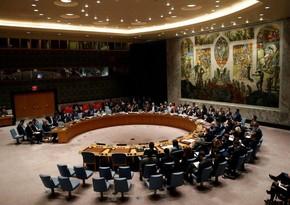 Совбез ООН продлил на девять месяцев миссию на Гаити