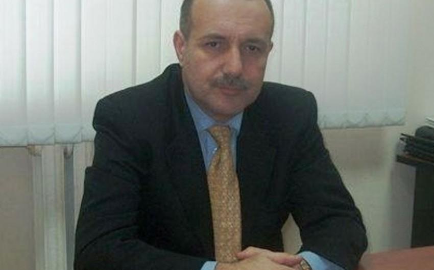 Rəvan klubunun vitse-prezidenti: Maaşlar aşağı salınıbsa, deməli, büdcəmiz də azalıb - MÜSAHİBƏ