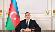 Avropa İttifaqı Şurasının Prezidenti Azərbaycan Prezidentinə zəng edib
