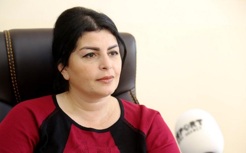 Dövlət Dil Komissiyası yanında Monitorinq Mərkəzinə direktor təyin edildi