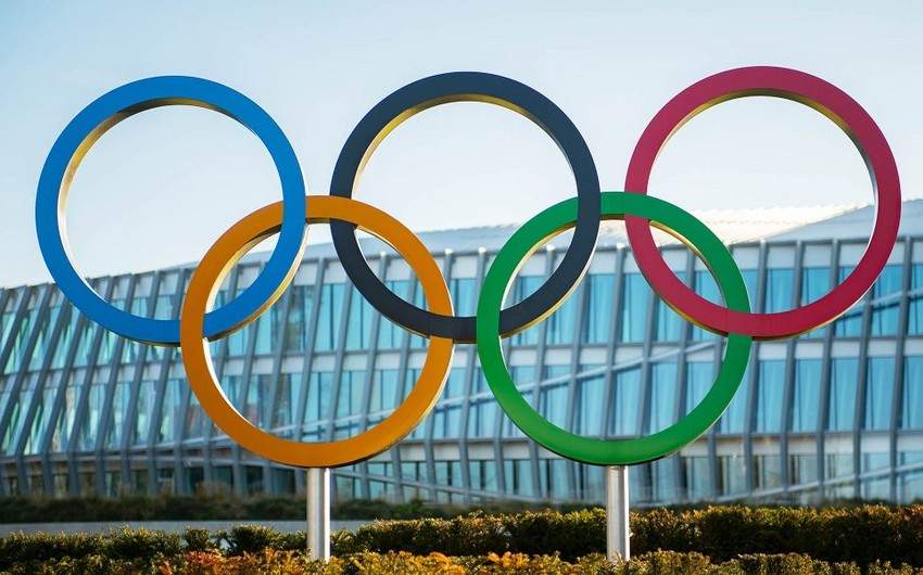 İtaliya idmançıları Tokio olimpiadasında neytral statusda çıxış edə bilər
