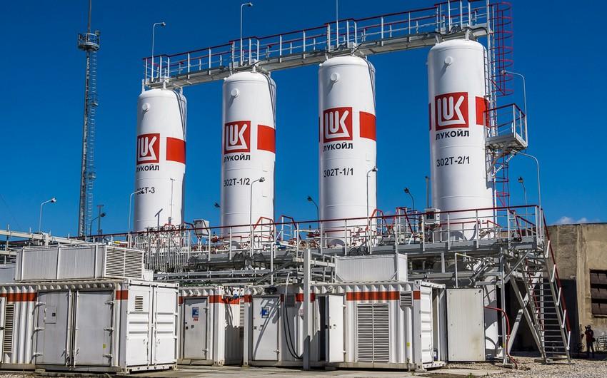 Глава Лукойла ожидает рост цен на нефть на фоне падения инвестиций