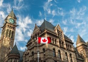 Новое правительство Канады примет присягу 26 октября