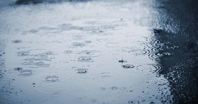 Sabahdan intensiv yağış və qar yağacaq