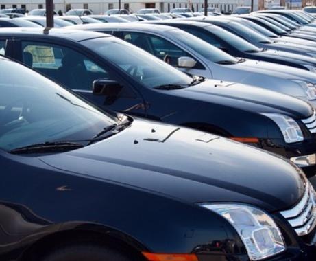 Нахчыванский автомобильный завод отправил в Баку 280 автомобилей для Европейских игр