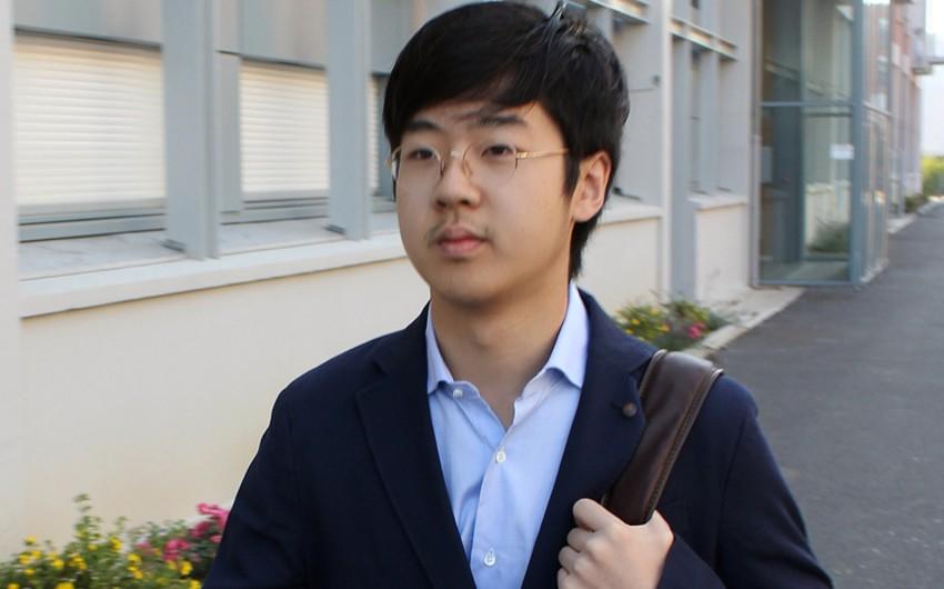 Şimali Koreya liderinin qardaşı oğlu atasının meyitini aparmaq üçün Malayziyaya gedib