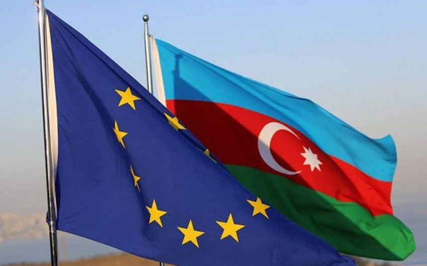 Azerbaijan and EU to discuss Karabakh conflict settlement in late February