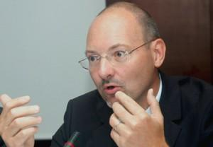 EU envoy will attend  Heart of Asia - Istanbul Process meeting in Baku