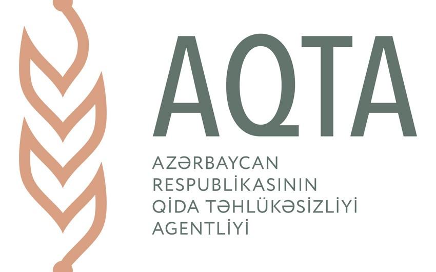 AQTA yeni norma və qaydalar müəyyənləşdirib