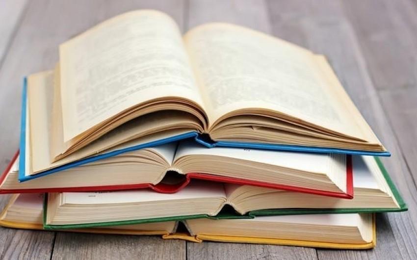 Radikallığı təbliğ edən 52 adda kitabın Azərbaycana gətirilməsinin qarşısı alınıb