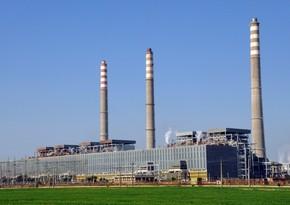 Иран приступает к строительству ТЭС Сирик с российским финансированием