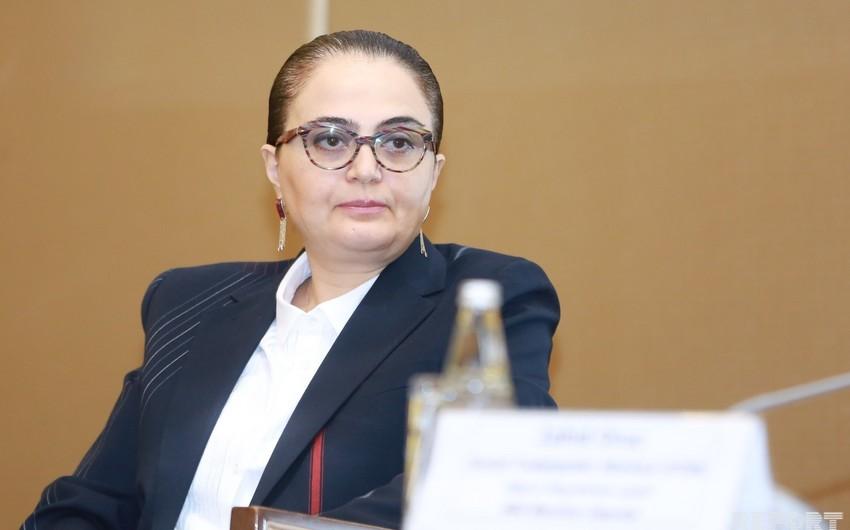 Представитель АП: Нынешние реформы превосходят предыдущие качеством