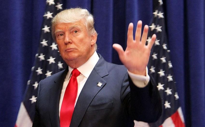 Трамп поставил ультиматум КНДР по снятию санкций