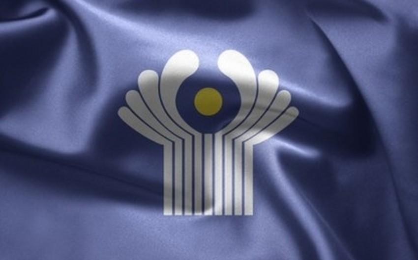 В Баку прибывает долгосрочная миссия наблюдателей СНГ