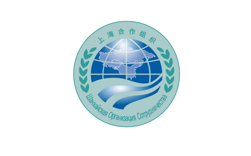 Bu gün Astanada Şanxay Əməkdaşlıq Təşkilatının 17-ci sammiti işə başlayır